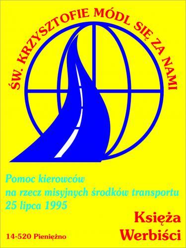 kierowcy-logo1995