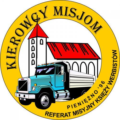 kierowcy-logo1996