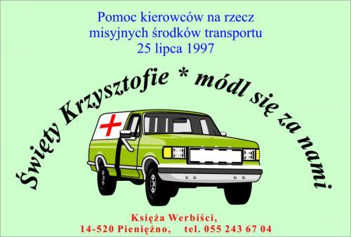 kierowcy-logo1997