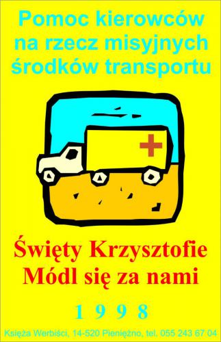 kierowcy-logo1998
