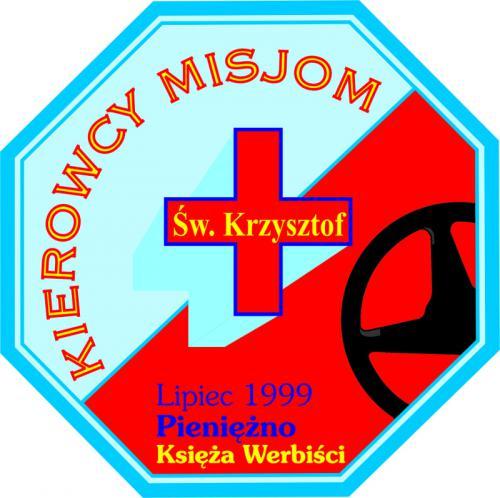 kierowcy-logo1999