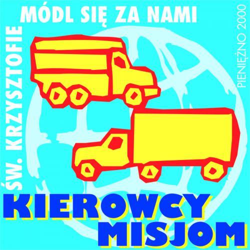 kierowcy-logo2000