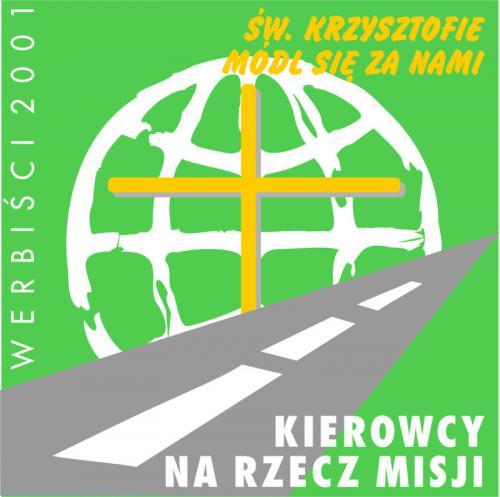 kierowcy-logo2001