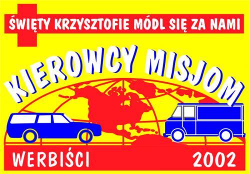 kierowcy-logo2002