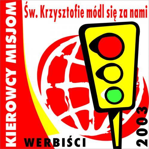 kierowcy-logo2003
