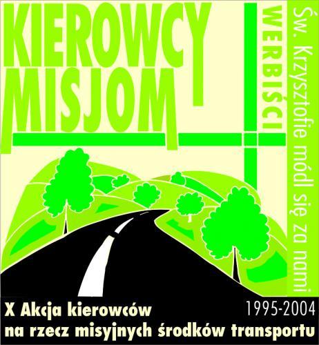 kierowcy-logo2004