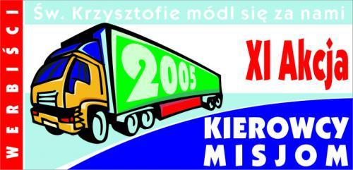kierowcy-logo2005