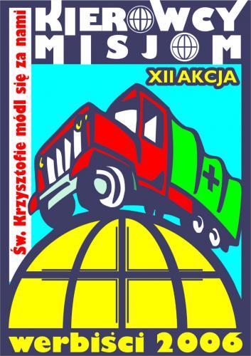 kierowcy-logo2006