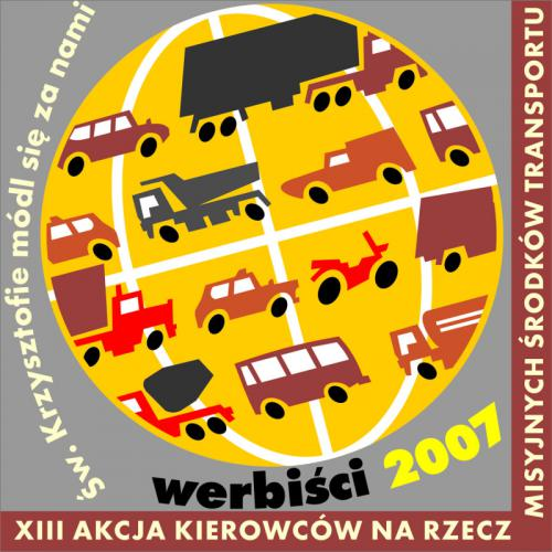 kierowcy-logo2007