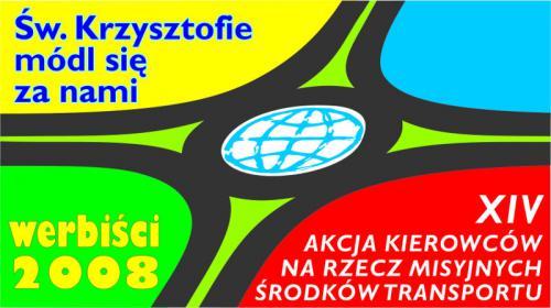kierowcy-logo2008