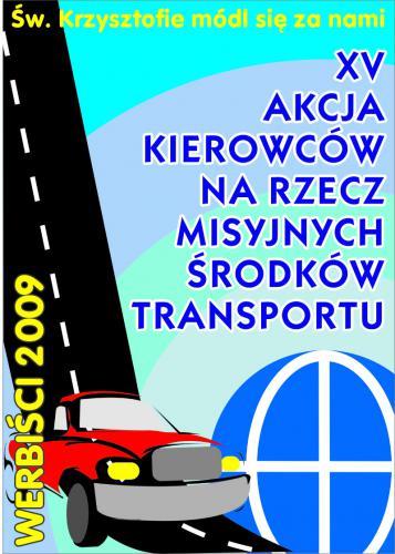 kierowcy-logo2009