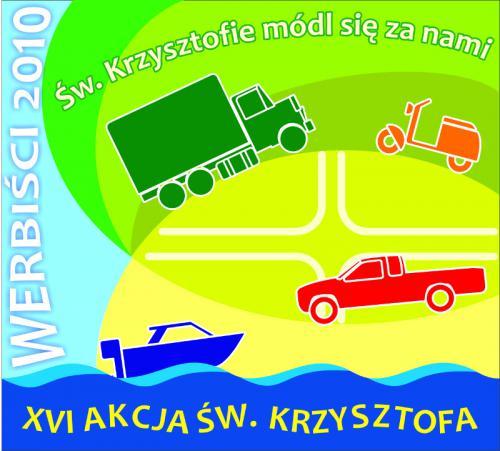 kierowcy-logo2010