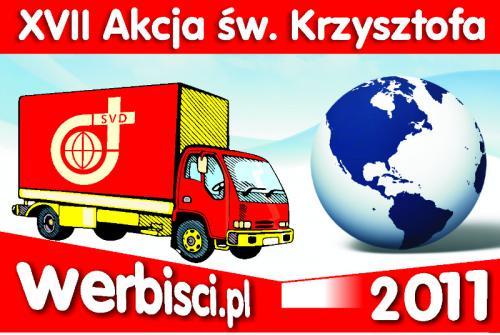 kierowcy-logo2011