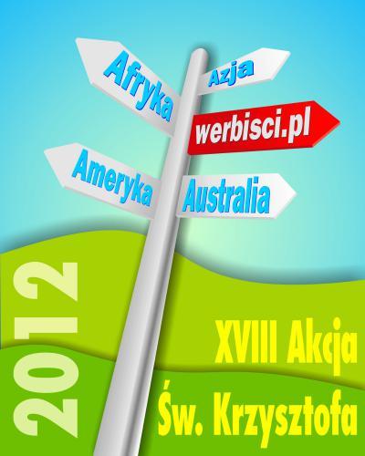 kierowcy-logo2012