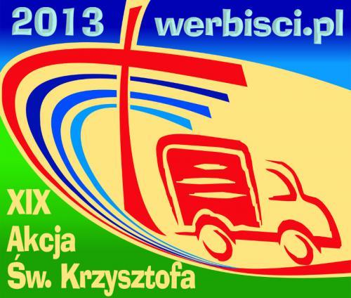 kierowcy-logo2013