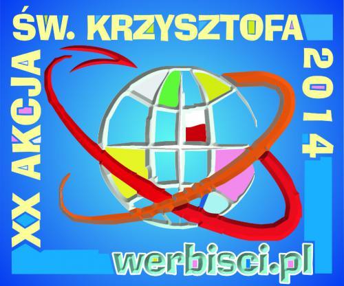 kierowcy-logo2014