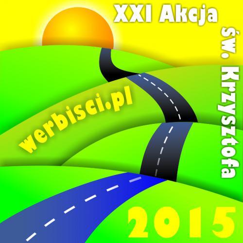 kierowcy-logo2015