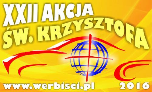 kierowcy-logo2016