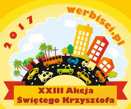 kierowcy-logo2017