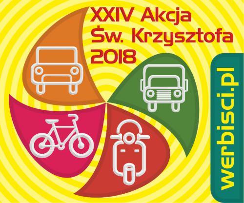 kierowcy-logo2018
