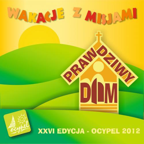wzm-logo2012