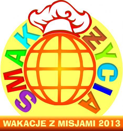 wzm-logo2013