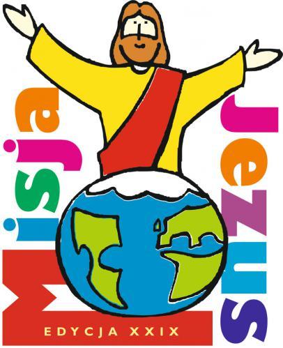wzm-logo2015
