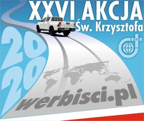 kierowcy-logo2020